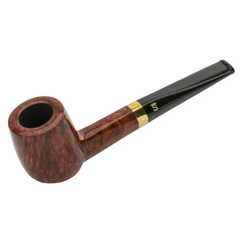 stanwell featherweight model 199