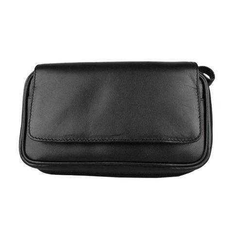 combi bag medium