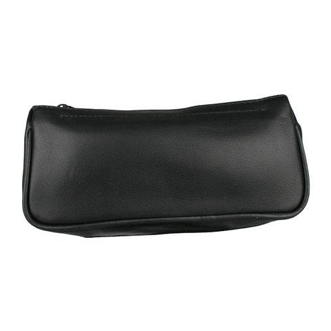 combi bag small