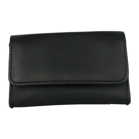 tobacco wallet small