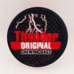thunder original