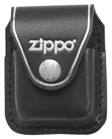 zippo lighter pung