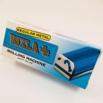 rizla rolling machine