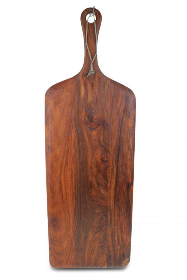 board handle