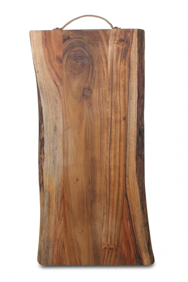 board raw