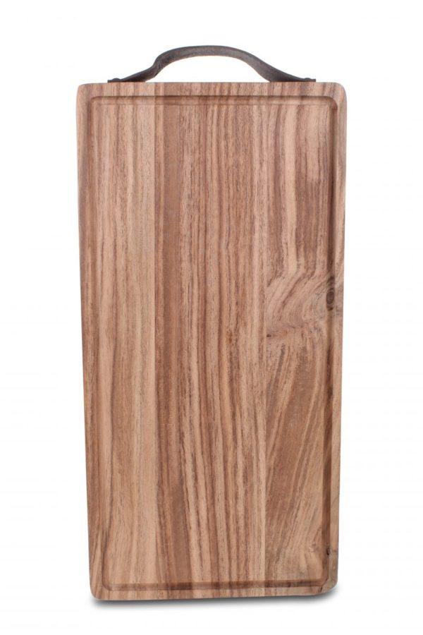Board xl