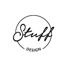 stuff design