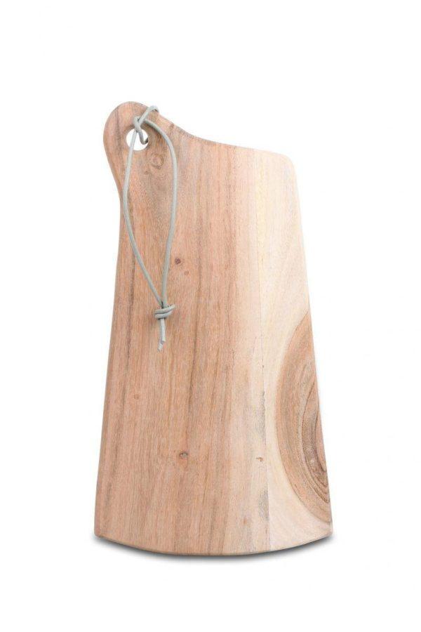 board acacia