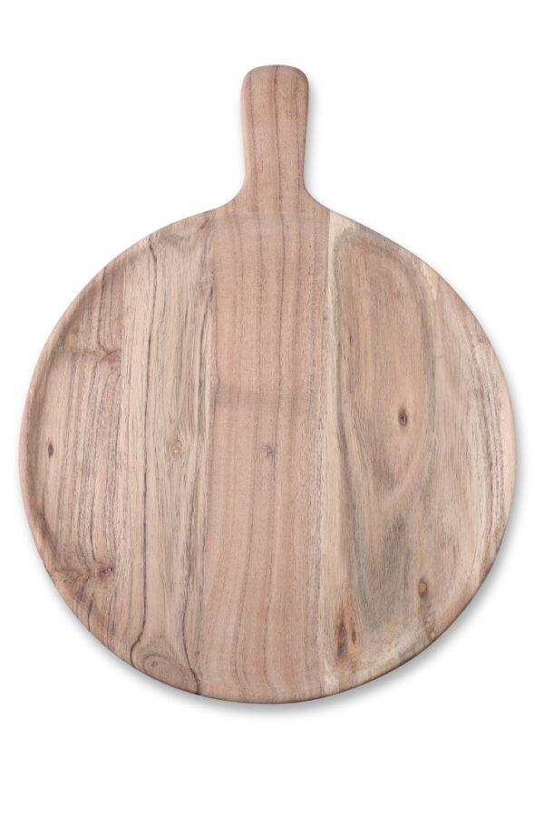 board plato