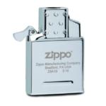 zippo storm indsats