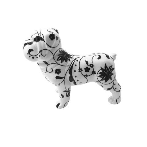 engelsk bulldog