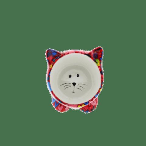 katteskål