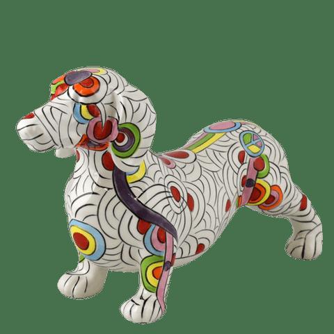 gravhund