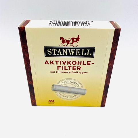 stanwell 9mm